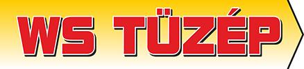 WS Tüzép Salgótarján - Építőanyag kereskedés és webáruház
