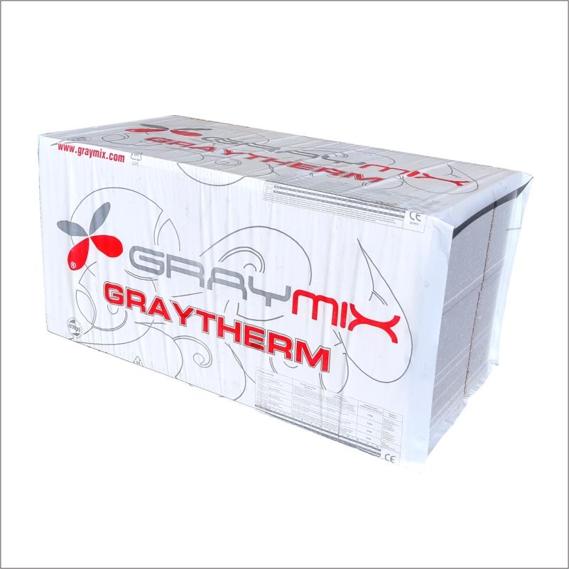 Graymix  EPS 80  15cm
