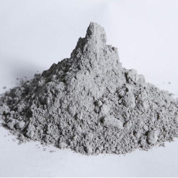 Cement szürke 2kg