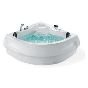 Fürdőszobafelszerelés