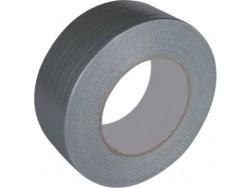 DUCT tape szalag 48 mm x 10 m/tek Rebiop '39010'