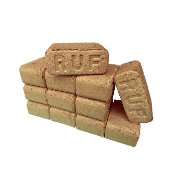 Fabrikett ( RUF ) 10 kg/csom.