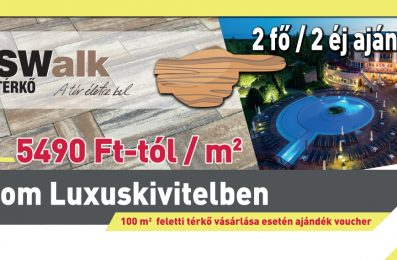 SWalk Terko oriasposzter_v03.pdf